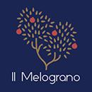 Il Melograno | Casa Vacanze Matera